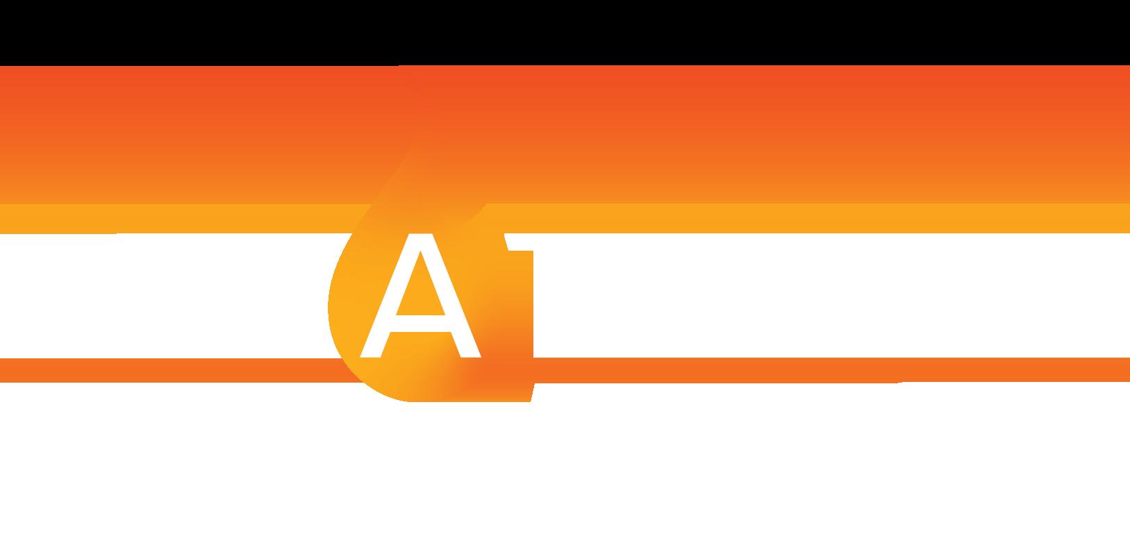 HeatWave Fitness